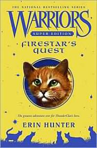 Firestar's Quest.jpg