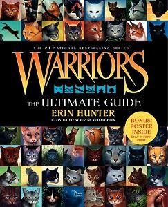 The Ultimate Guide.jpg