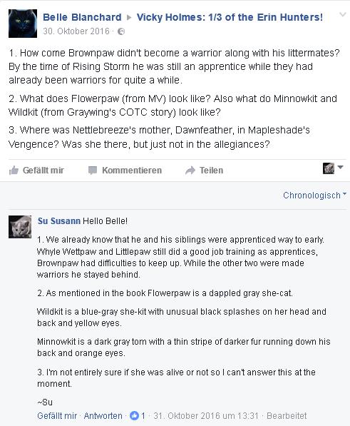 Datei:Brownpaw, Flowerpaw, Wildkit, and Minnowkit.screenshot.png