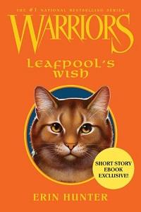 Leafpools Wish.jpg