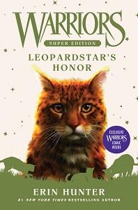 Leopardstars Honor.jpg