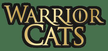 Warriorcats schriftzug2.png