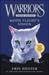Mothflightsvision.jpg