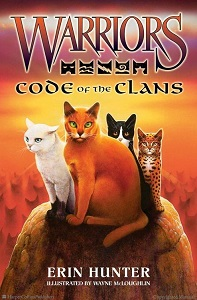 Code of the Clans.jpg