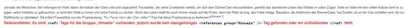 Datei:Referenzierungsfehler.png